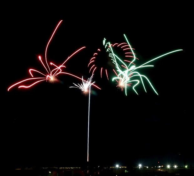 july 4th fireworks7  07-11-14