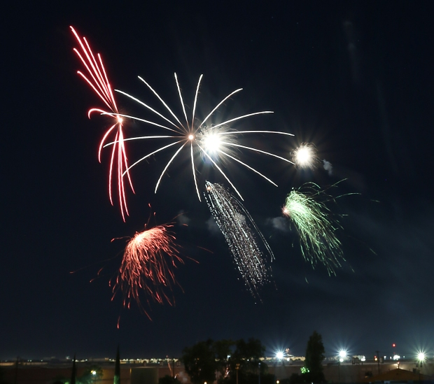july 4th fireworks8  07-11-14