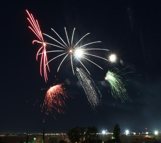 july 4th fireworks8  07-11-14