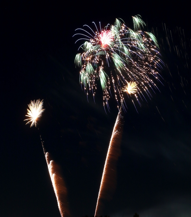 july 4th fireworks9  07-11-14