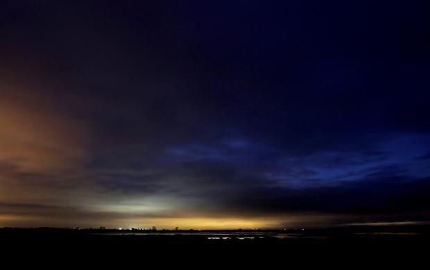 isenberg december sunrise1