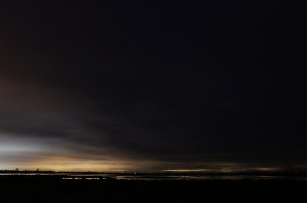 isenberg december sunrise15