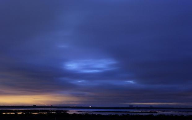 isenberg december sunrise4