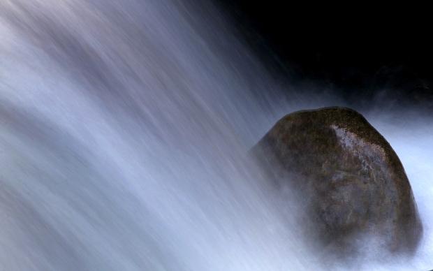 uvas canyon waterfall loop14