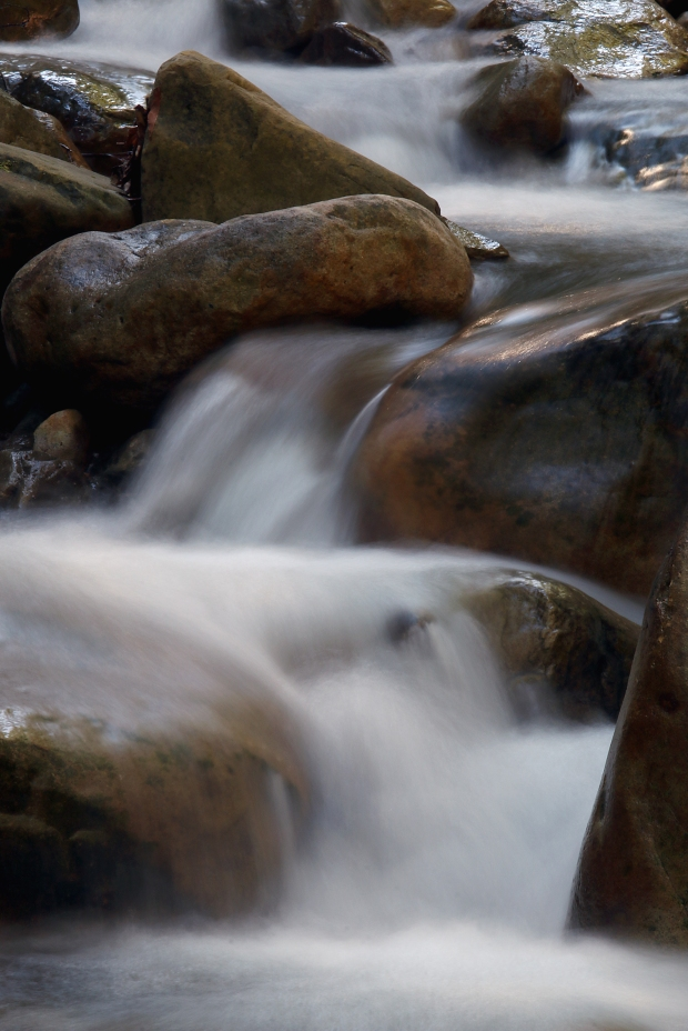 uvas canyon waterfall loop3