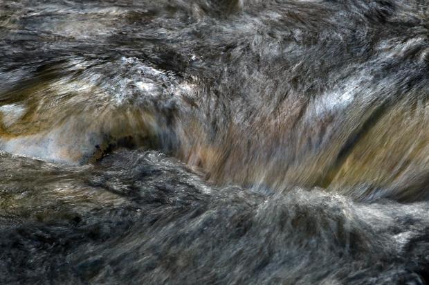 uvas canyon waterfall loop30