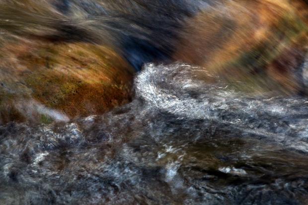 uvas canyon waterfall loop4