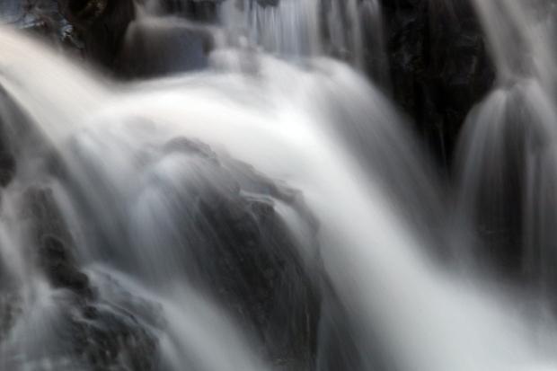 uvas canyon waterfall loop9