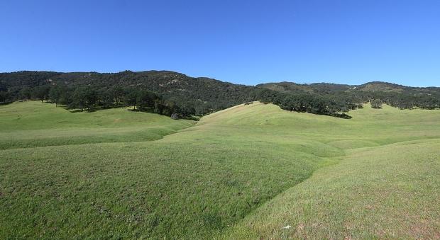 round valley murphey meadows loop22