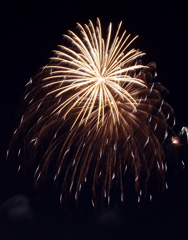 july 4th fireworks12  07-10-15