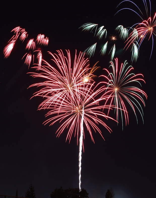july 4th fireworks14  07-10-15