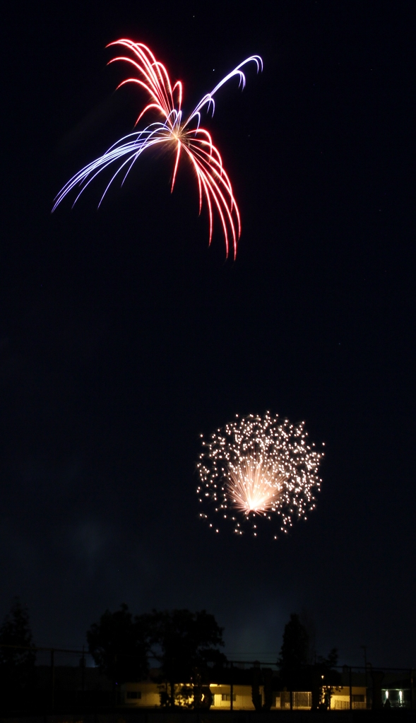 july 4th fireworks15  07-10-15