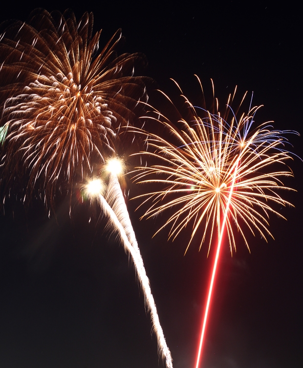 july 4th fireworks16  07-10-15