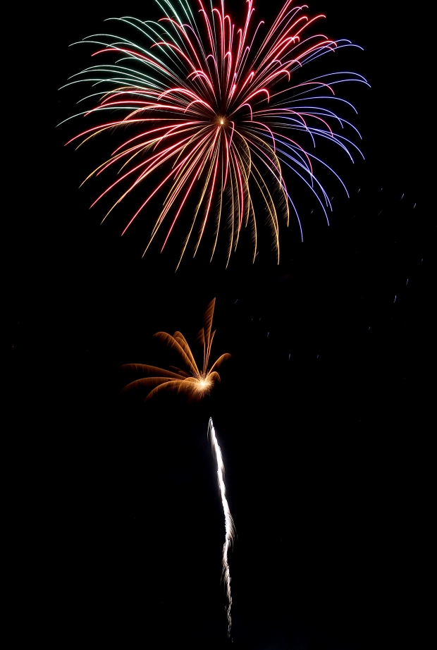 july 4th fireworks18  07-10-15