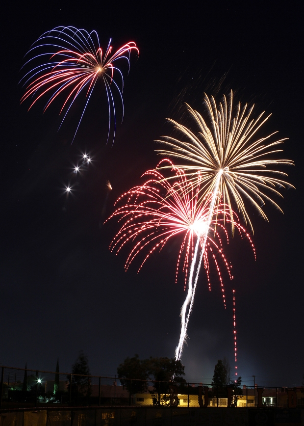 july 4th fireworks21  07-10-15