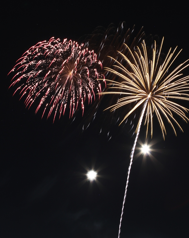july 4th fireworks22 07-10-15