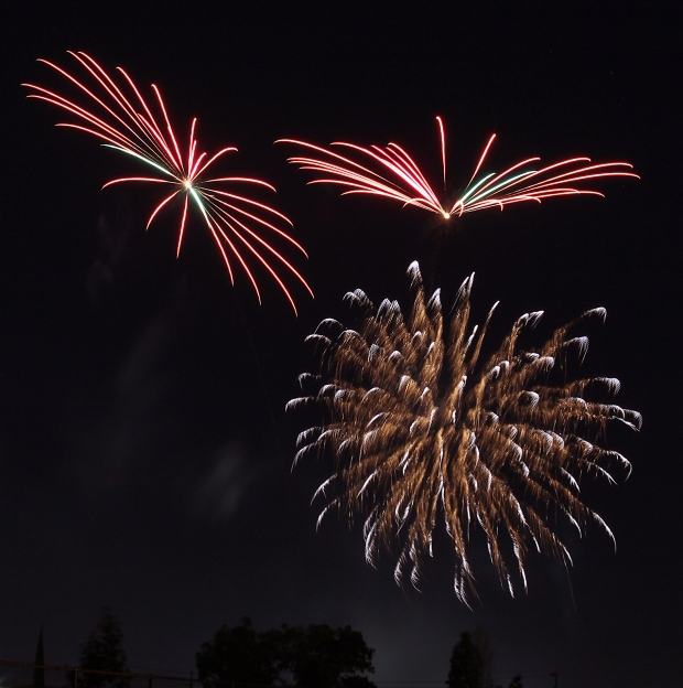 july 4th fireworks23  07-10-15