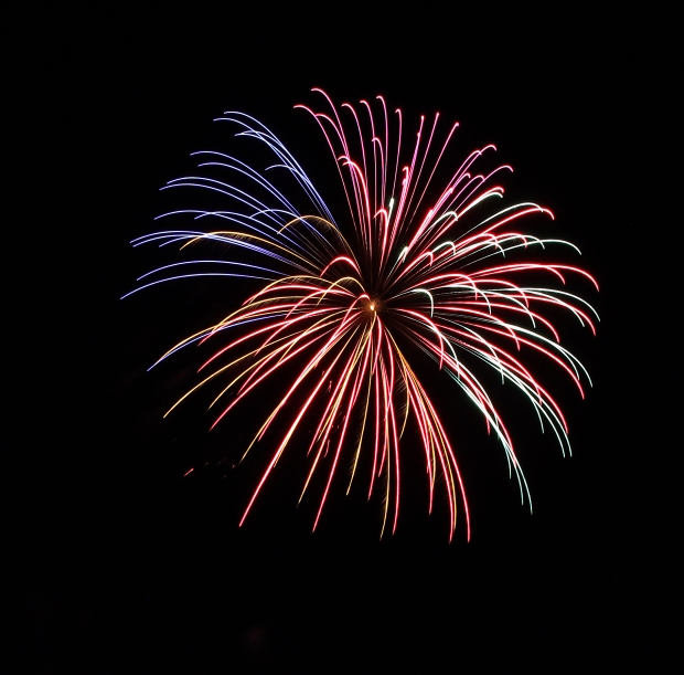 july 4th fireworks24  07-10-15
