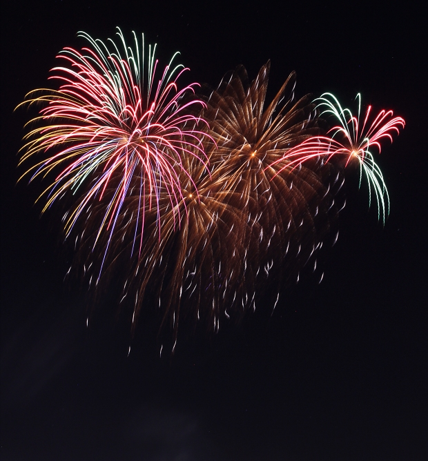 july 4th fireworks25  07-10-15