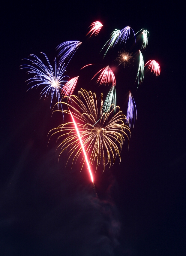 july 4th fireworks3  07-10-15