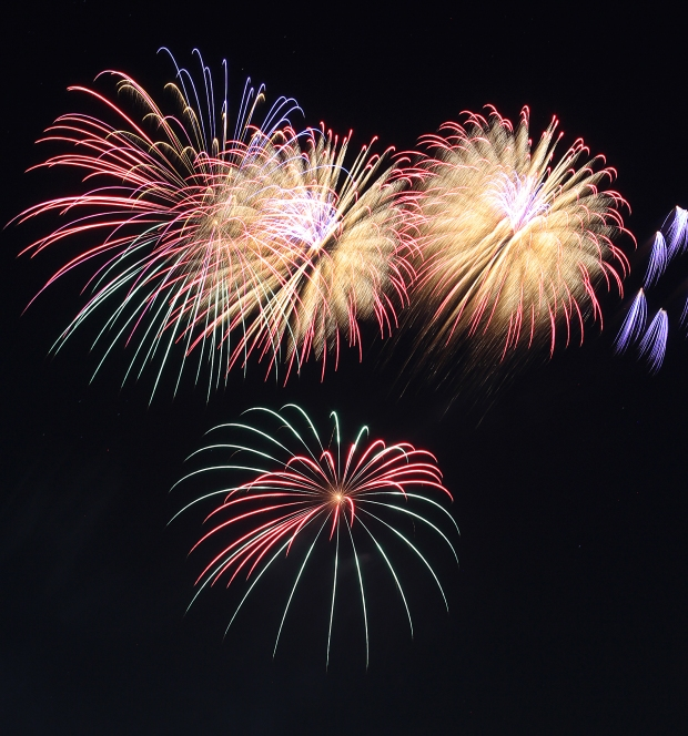 july 4th fireworks5  07-10-15