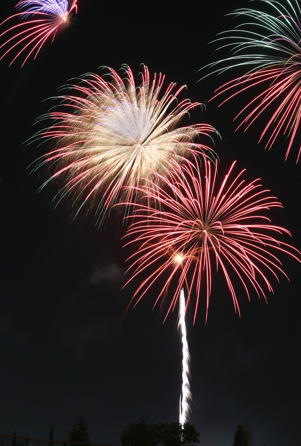 july 4th fireworks6  07-10-15