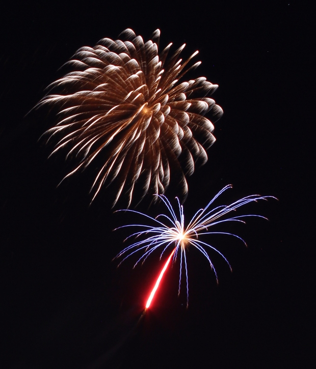 july 4th fireworks7  07-10-15