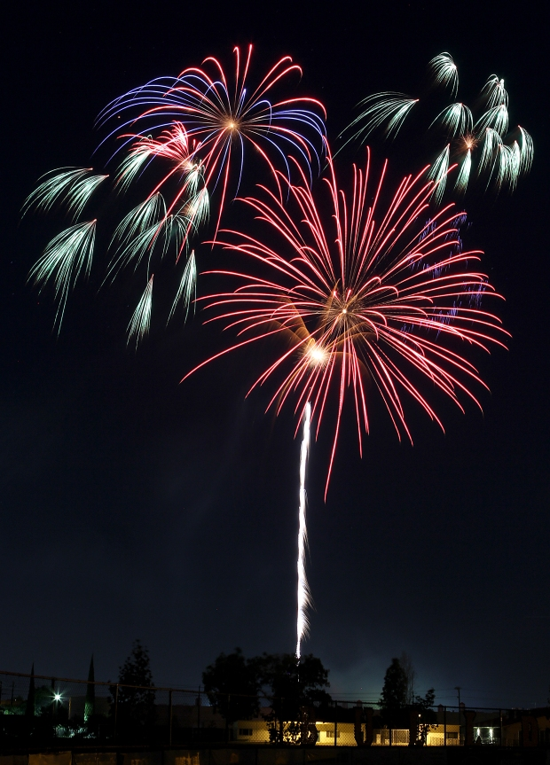 july 4th fireworks8  07-10-15
