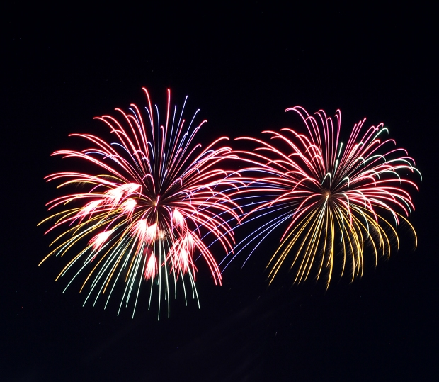 july 4th fireworks9  07-10-15