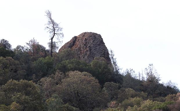 black point olofson ridge hike20
