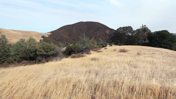 black point olofson ridge hike7