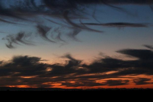 Isenberg Sunset October 2015-14