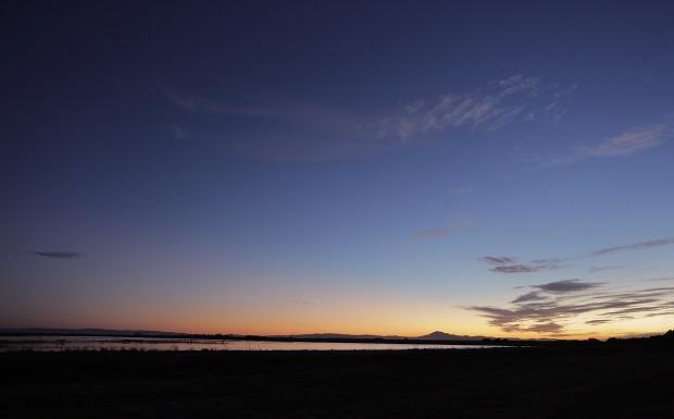 Isenberg Sunset October 2015-39