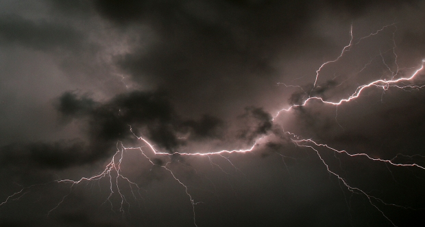 electrical storm1