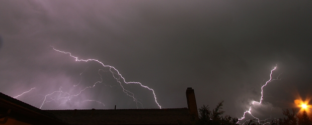 electrical storm2