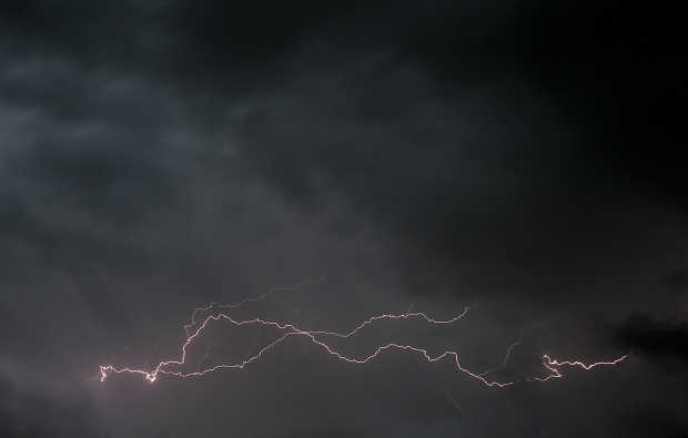 electrical storm3