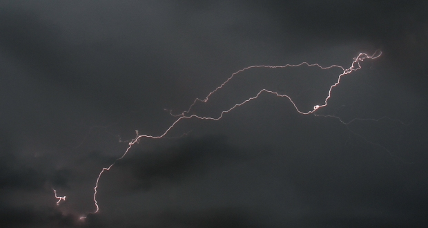 electrical storm5
