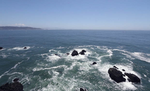 marin headlands11