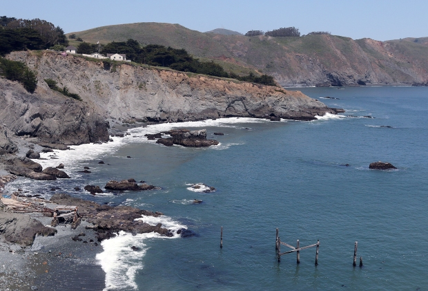 marin headlands14