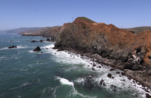 marin headlands17
