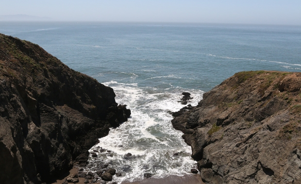 marin headlands3