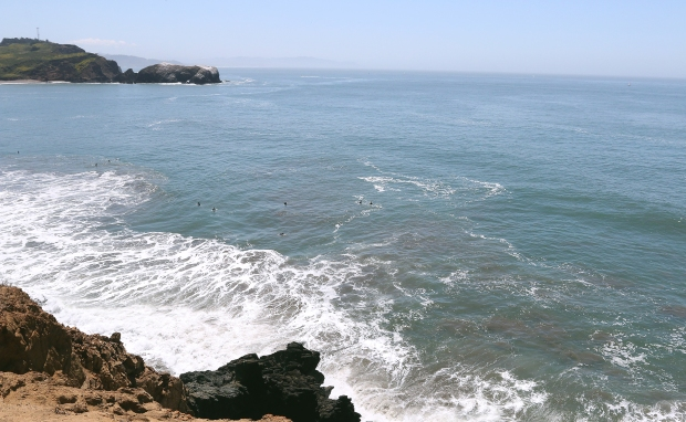marin headlands32
