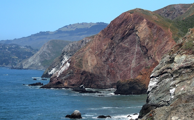 marin headlands33