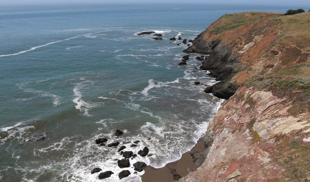 marin headlands4