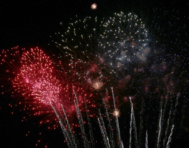 july 4th fireworks1  07-08-16