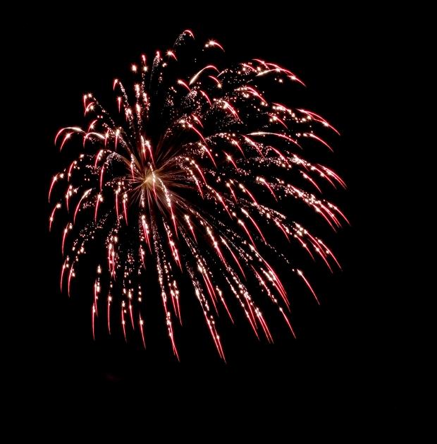 july 4th fireworks10  07-08-16