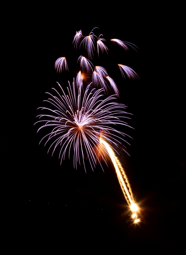july 4th fireworks12  07-08-16