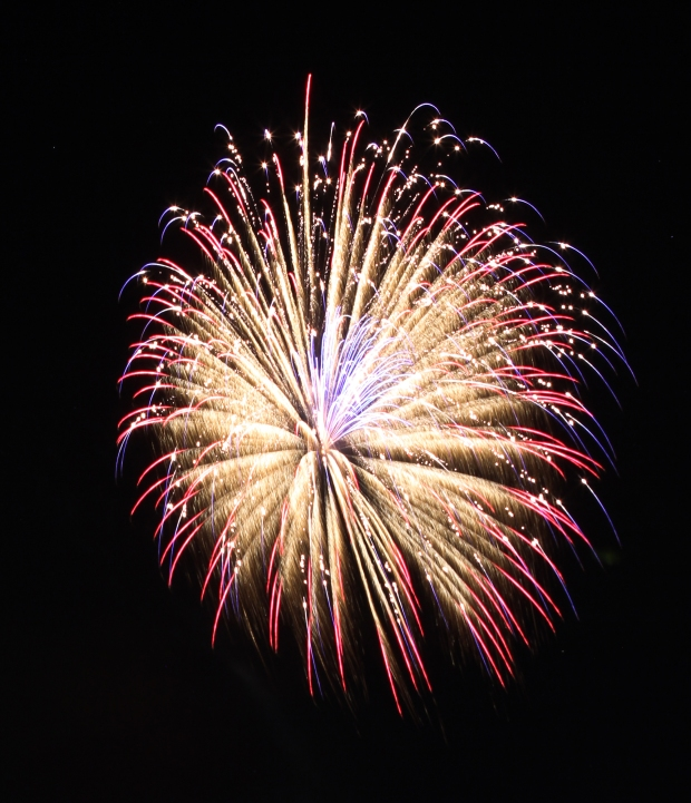 july 4th fireworks13  07-08-16