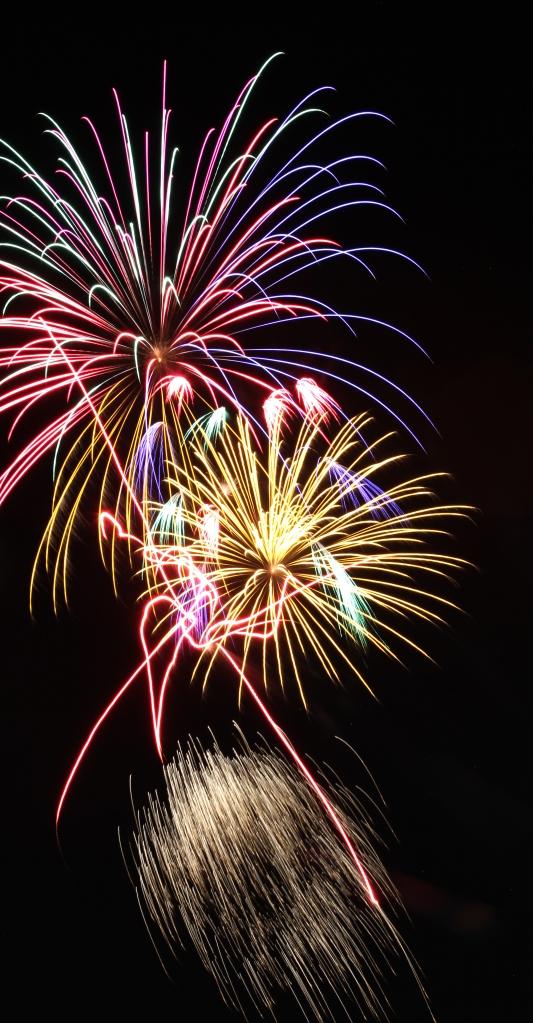 july 4th fireworks14  07-08-16