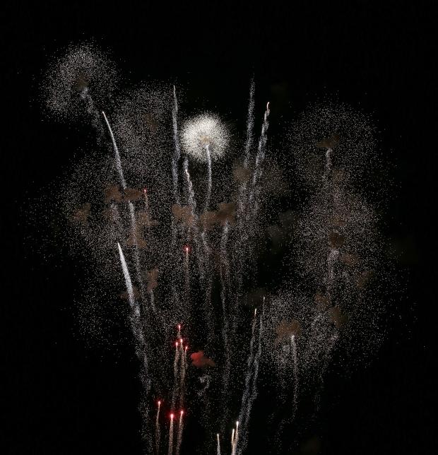 july 4th fireworks15  07-08-16
